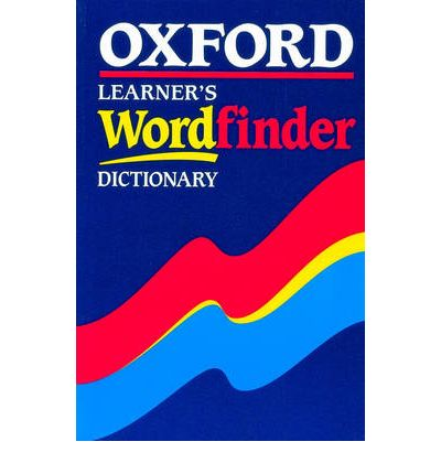 lenard easton oxford learner s wordfinder dictionary pdf free