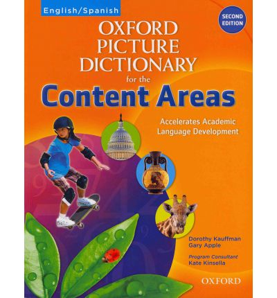 coursework oxford dictionary The oxford pictorial dictionary:  and in their academic studies 140 key topics correspond to the curriculum of beginning and intermediate level coursework.