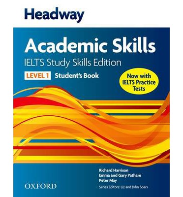 study skills coursework Students should expect to spend 15–20 hours doing coursework each week  students learn study skills, self-reliance,  pay tuition, and much more visit.