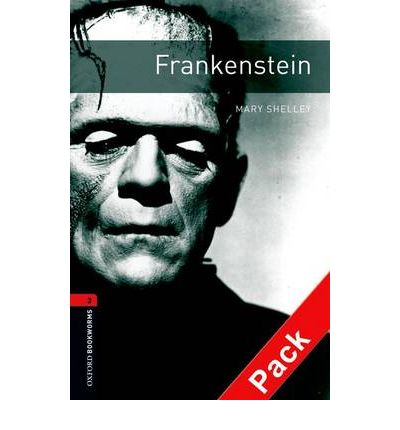 frankenstein how to read literature A novel written by mary shelley, frankenstein is one of the most influential gothic novels in the world literature a story of a talented scientist, victor.