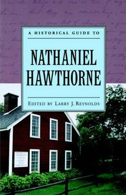 Nathaniel hawthorne research paper