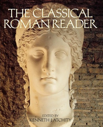 The Classical Roman Reader