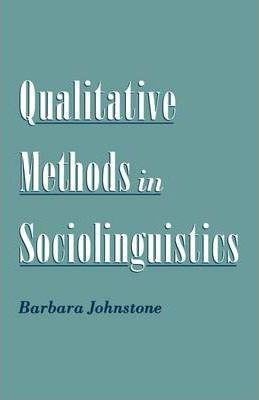 sociolinguistics research topics Sociolinguistics is the descriptive study of the effect of any and all aspects of society, including cultural norms, expectations, and context, on the way language is.