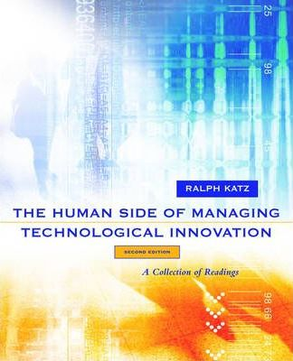 """human side of management Theory y is a participative style of management which """"assumes that  mcgregor , d, """"the human side of enterprise"""", mcgraw-hill, 1960."""