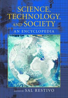 the impact of science and technology Volti observes science does not always play the decisive role in the development of technology (p 58) give an example of a significant technological development that didn't depend on science and/or that.