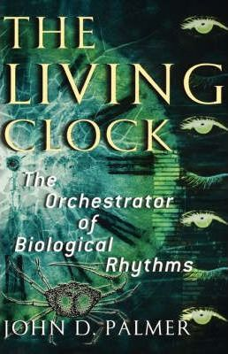 The Living Clock