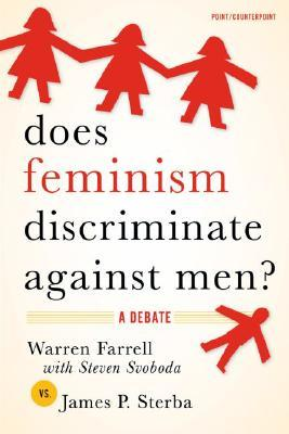 feminist or gender discrimination Discusses gender discrimination and feminism in nigeria after discussing the  sectorial challenges or factors militating against women's participation in the.