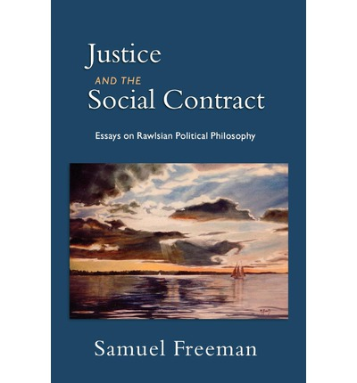 social and political philosophy thesis Social, political, and legal philosophy  law and social order  and comparative noition / larry s temkin --legal philosophy conventionality thesis.