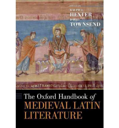latin literature in history The latin american centre of the university of oxford and the public prosecutor's office for crimes against humanity of the  latin american history seminar:.