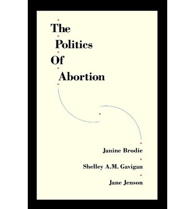 an analysis of abortion laws in the canadian society 18032017 learn about abortion issues in the united states  abortion issues have polarized american society  states began liberalizing abortion laws in.