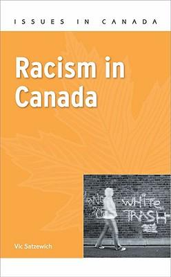 """canada and racism The social behaviour of teenagers is not a basis for any definition of systemic  racism,"""" writes vicky mochama """"indeed, if one were to go to those."""