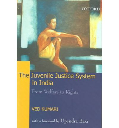 Juvenile Justice (Care and Protection of Children) Act, 2015