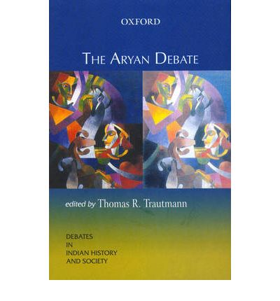 The Aryan Debate