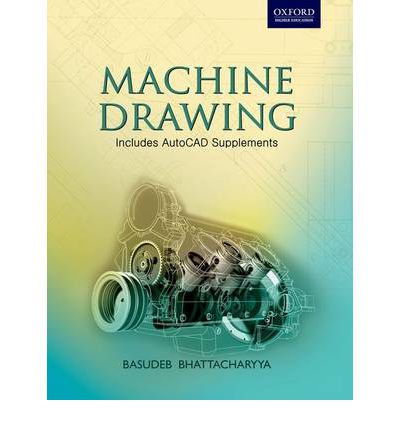 Engineering Graphics Technical Drawing Best Site For Pdf Books