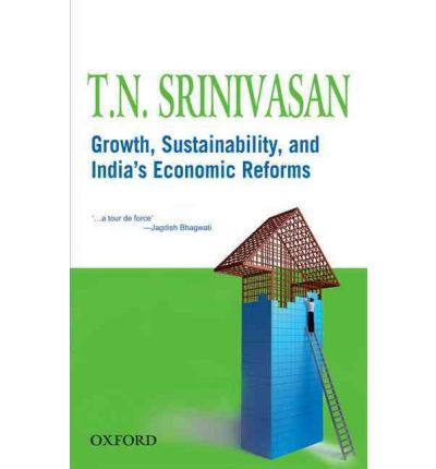 rationale of economic reforms Once india had embraced the free-market system, economic reforms in the  country were supported by a standby credit from the imf in 1991-92.