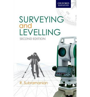 Scribd download book Surveying and Levelling in italiano RTF by R