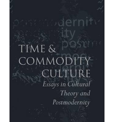 Modernity and Post-Modernity - Essay Example