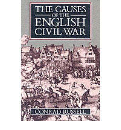 Politics, Protestantism and Personality: the Causes of the English Civil War
