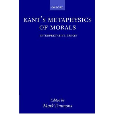 kant essays online Get this from a library essays on kant [henry e allison] -- this volume comprises seventeen essays by henry e allison, one of the world's leading kant scholars.