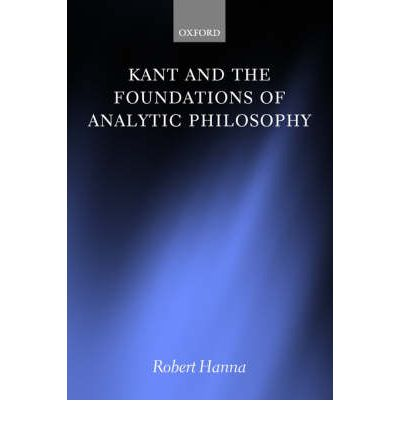 an analysis of kants and mills views on the ethics of lying The primary similarity between kant's ethics and utilitarianism is that there is an objective good which can be sought kant argued that one should act in a way that can be willed for all other persons.