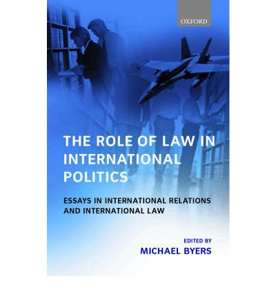 international politics essays These remarks focus on politics and international relations essay writing for politics and ir corruption, african politics, and women in politics.