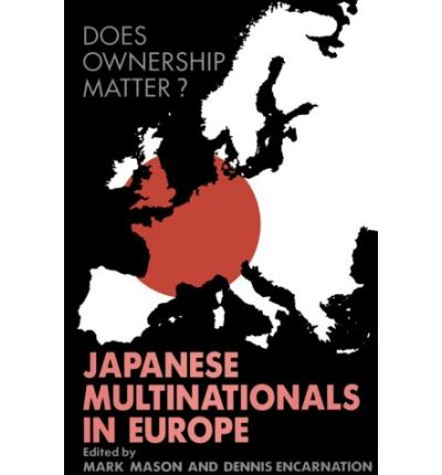 the long search for unity in europe and its multinational states Europe can't do it alone, china can't do it alone, and the united states can't do it alone this is a crisis that calls out for strong international cooperation if we are to leave our children and grandchildren a planet that is healthy and habitable.