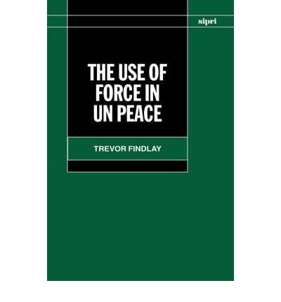 peacekeeping and international conflict resolution pdf
