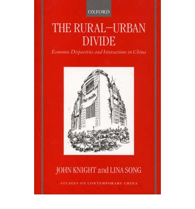 rural urban desparities Purpose:higher prevalence rates of overweight and obesity in rural america have been consistently reported, but sources of these disparities are not well known this study presented patterns and mechanisms of these disparities among working age americansdesign:cross-sectional studysetting.