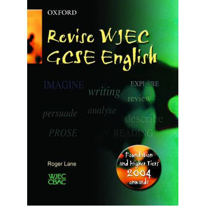 wjec gcse english literature coursework Learn wjec english literature gcse with free interactive flashcards choose from 500 different sets of wjec english literature gcse flashcards on quizlet.