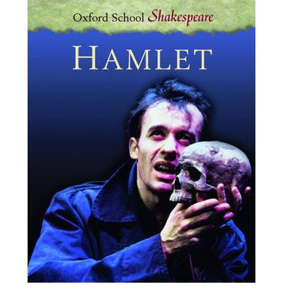 hamlet is not a coward essay