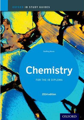 Key Concepts in Environmental Chemistry -