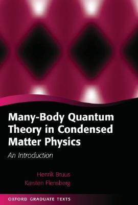an introduction to the origins of the quantum theory Introduction to quantum field theory the introduction to quantum field theory is a two-semester course content-wise, this is a continious 29-week long course, but for administrative purposes it is split in two:.
