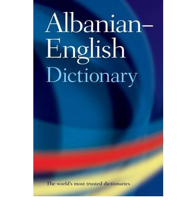 To english oxford dictionary english pdf