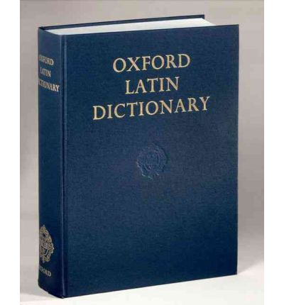 coursework oxford dictionary The latest tweets from cambridge dictionary (@cambridgewords) word of the day for english language learners read the word and example sentence do you know this word click the link to see a definition cambridge, uk.