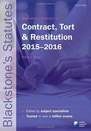 Contract law   Free Textbooks Download Sites
