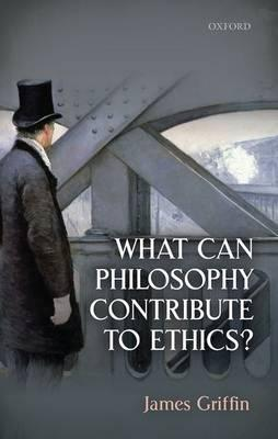 an introduction to the ethics or moral philosophy Summer 2005 course description and goals this course is an introduction to moral philosophy our primary objectives are to: • develop some basic—but very important—philosophical skills, especially the ability to read and.