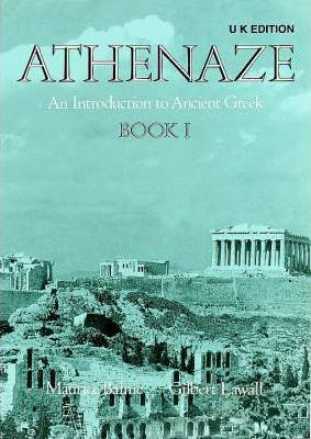 Athenaze: Student's Book I
