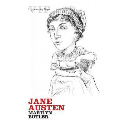 a biography of jane austen an english author Jane austen: 6 interesting facts about the beloved english author here are  some interesting highlights of austen's life, career, and literary impact although  she.