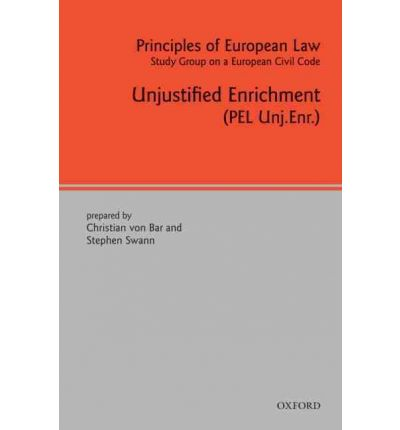 principles of european contract law pdf
