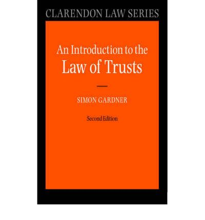 introduction to the law Article an introduction to legal thought: four approaches to law and to the allocation of body parts guido calabresi in tro d u ctio n.
