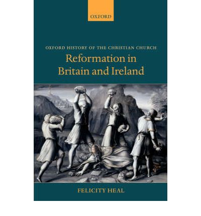 the reformation in britain English reformation the marriage of henry viii and catherine of aragon is declared null and void by thomas cranmer, archbishop of canterbury in defiance of the catholic church henry later marries anne boleyn.