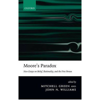 "paradox essay The paradox is broader than the mere concept of church-state separation  in  his essay, ""the idea of a christian society,"" he argues for the."