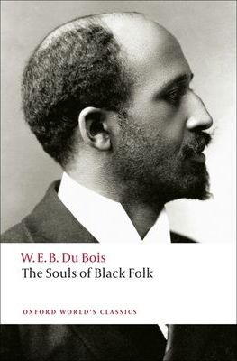 essay on the souls of black folks Read this essay on souls of black folk come browse our large digital warehouse of free sample essays get the knowledge you need in order to pass your classes and more.