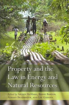 OVERVIEW OF RECENT DEVELOPMENT IN ENERGY RESOURCES …