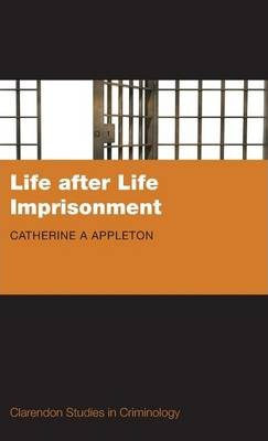 Life After Life Imprisonment