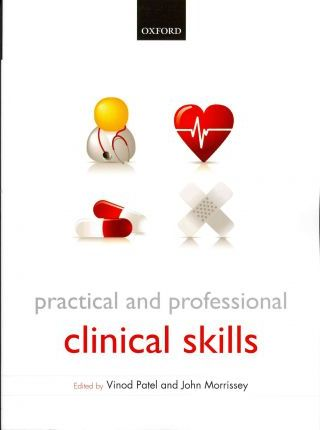 Practical and Professional Clinical Skills
