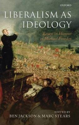 essays on dominant ideology