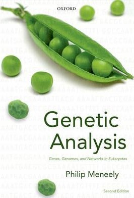 Genetic Analysis : Genes, Genomes, and Networks in Eukaryotes