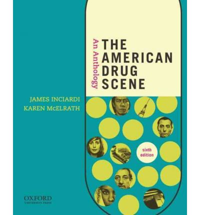 freedom sociology and american society