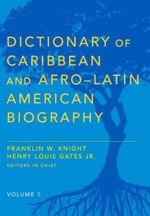 how to add an entry in dictionary of canadian biography